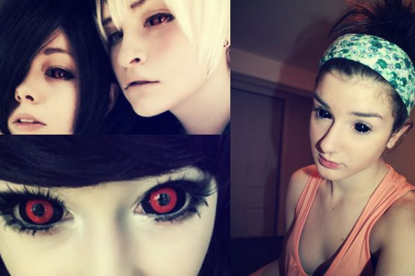 red-black-sclera-contacts-1