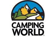 Coming to a Camping World Store near you Spring 2017!