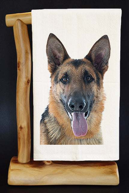 20% Net Proceeds BENEFITS COASTAL GERMAN SHEPHERD. AXEL 28