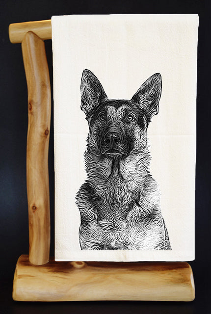 20% Net Proceeds BENEFITS COASTAL GERMAN SHEPHERD. GERMAN SHEPHERD HEAD 28