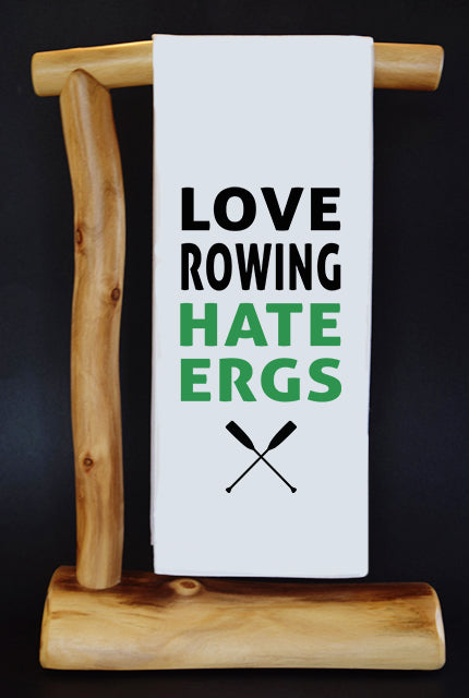 20% Net Proceeds Benefits Select Charities! HATE ERGS 17