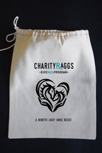 "20% Net Proceeds Benefits HORSE RESCUE. Money Can Buy Horses 17"" x 30"" Dish Towel & Reusable Bag!"