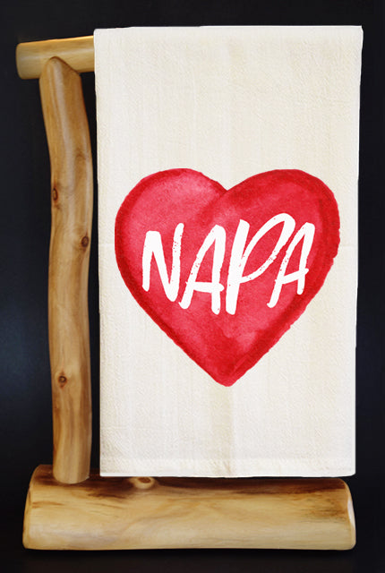 20% Net Proceeds BENEFITS CA WILDFIRES • NAPA HEART 28