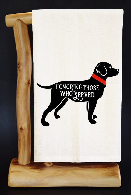 25% Net Proceeds Benefits AMERICA'S VETDOGS • 28