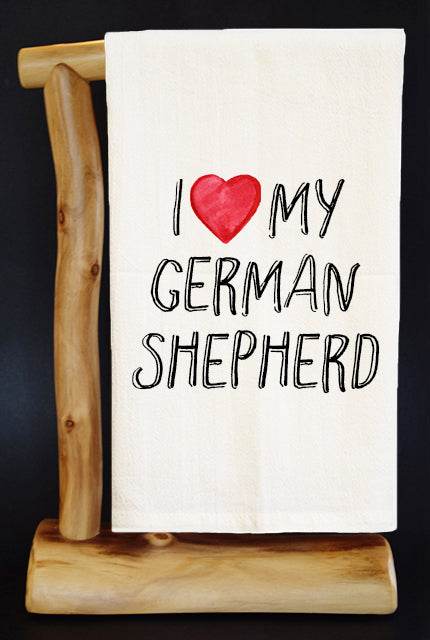 20% Net Proceeds BENEFITS COASTAL GERMAN SHEPHERD. I HEART MY GERMAN SHEPHERD 28