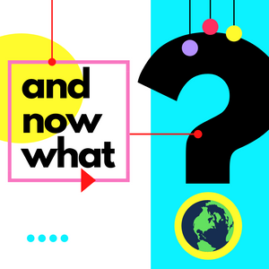 And Now What? Podcast - How to start a skincare business