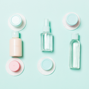 The Eco Well Podcast - Indie Beauty Roundtable: Taking the right steps as a small brand