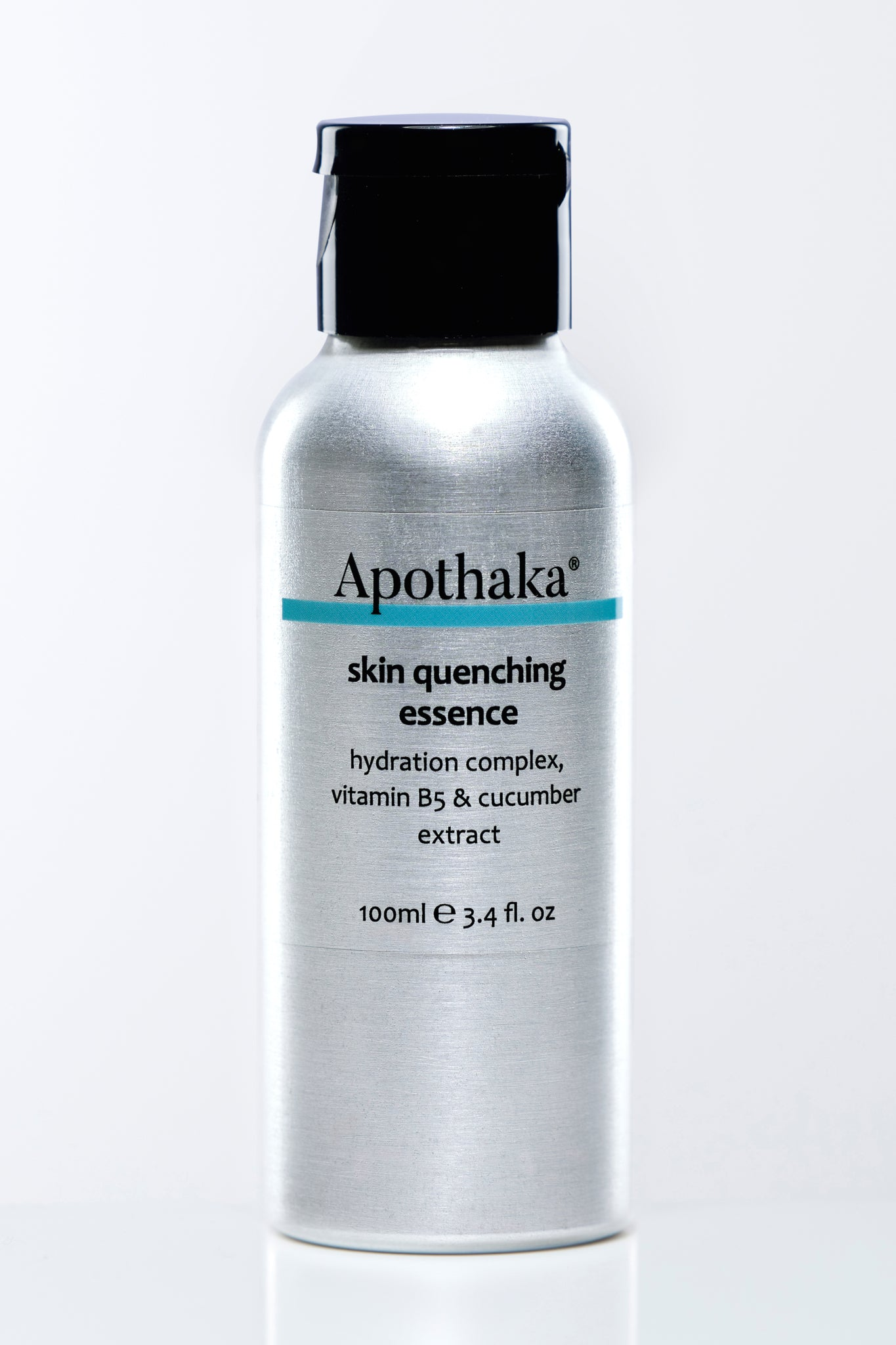 Apothaka skin quenching essence with NMF - fragrance free