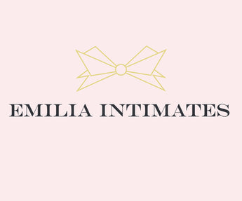 Why Emilia Intimates?
