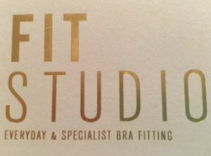 Fit Studio - Selfridges