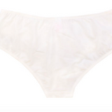 Miss Mandalay Sejal Ivory Short