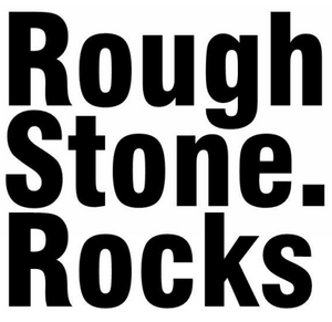 Rough Stone LLC