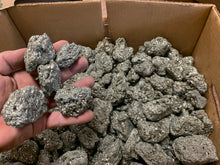 Pyrite - Mexico 10 Pounds