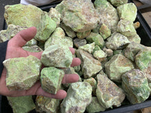Green Opal - 10 pounds*