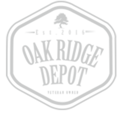 Oak Ridge Depot LLC