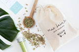 Mix and Matcha Mother's Day Gift Box - SOLD OUT