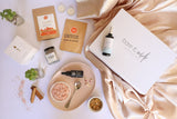 Autumn Collection Gift Box - SOLD OUT