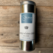 Zesty White Chili Seasoning