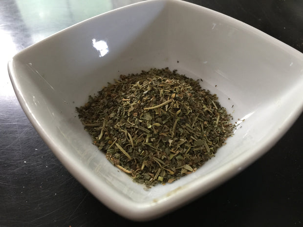 Rosemary Versatility Seasoning