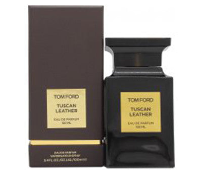 Tom Ford Private Blend Tuscan Leather - 100ml