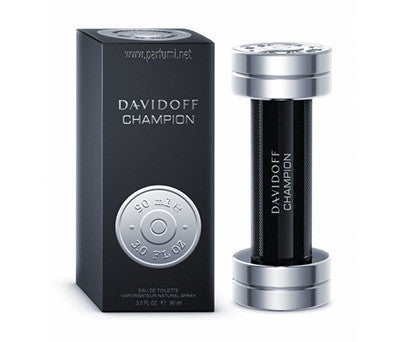 Davidoff Champion - 90ml