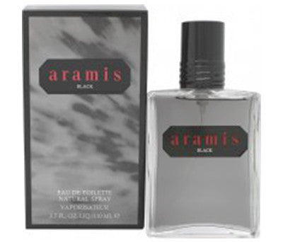 Aramis Black EdT - 110ml