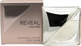 Calvin Klein Reveal Eau de Parfum 30ml Spray