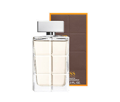 Hugo Boss Boss Orange Man EdT - 60ml