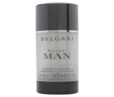 Bvlgari Bvlgari Man - 75ml