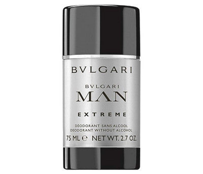 Bvlgari Man Extreme - 75ml