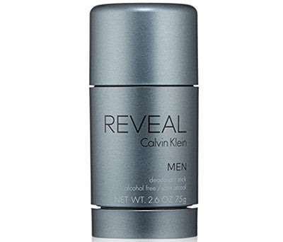 Calvin Klein Reveal Men - 75ml