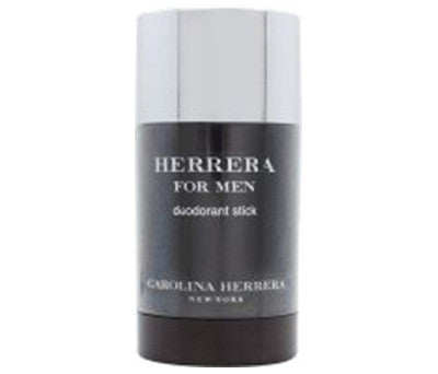Carolina Herrera Herrera For Men - 75ml