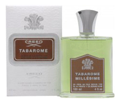 Creed Tabarome EdP - 120ml