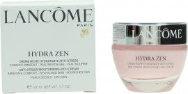 Lancome Hydra Zen Neurocalm Soothing 50ml