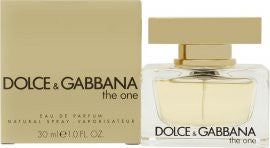 Dolce & Gabbana The One - 30ml