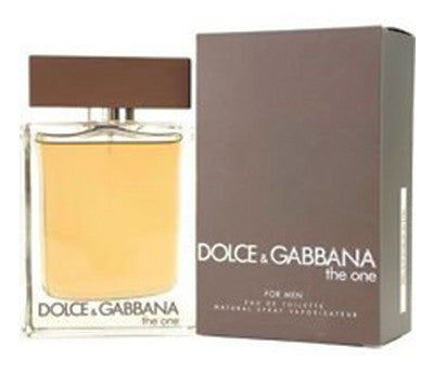 Dolce & Gabbana The One EdT - 30ml