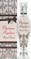 Christina Aguilera Royal Desire Eau de Parfum 100ml Spray