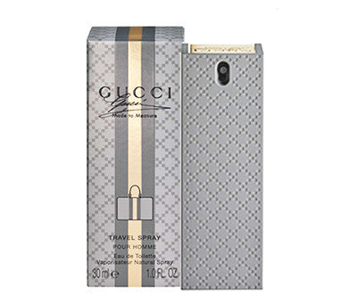 Gucci Made to Measure EdT - 30ml