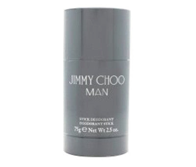 Jimmy Choo Man - 75gr