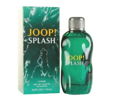 Joop! Splash EdT - 40ml