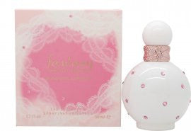 Britney Spears Fantasy Intimate Edition Eau de Parfum 50ml Spray