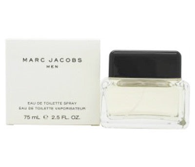 Marc Jacobs Men EdT - 75ml