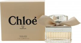 Chloe Signature Eau de Parfum 30ml Spray