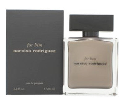 Narciso Rodriguez For Him EdP - 100ml