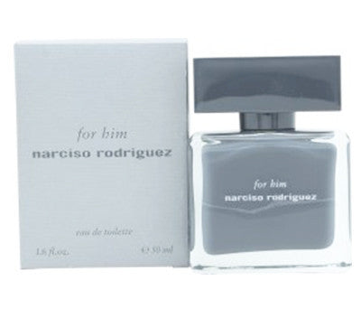 Narciso Rodriguez  For Him EdT - 50ml