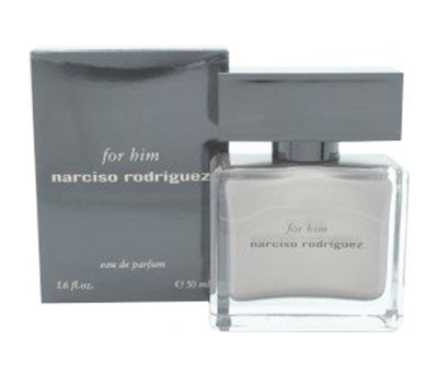 Narciso Rodriguez  for Him Musk EdP - 50ml