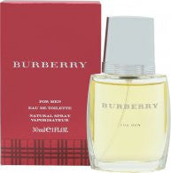 Burberry Burberry for Men - 30ml
