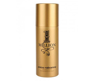 Paco Rabanne 1 Million - 150ml