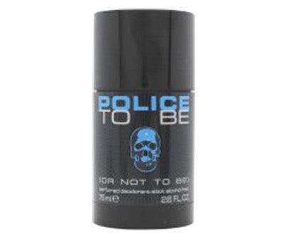 Police To Be - 75ml