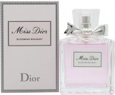 Christian Dior Miss Dior Blooming Bouquet Eau de Toilette 100ml Spray